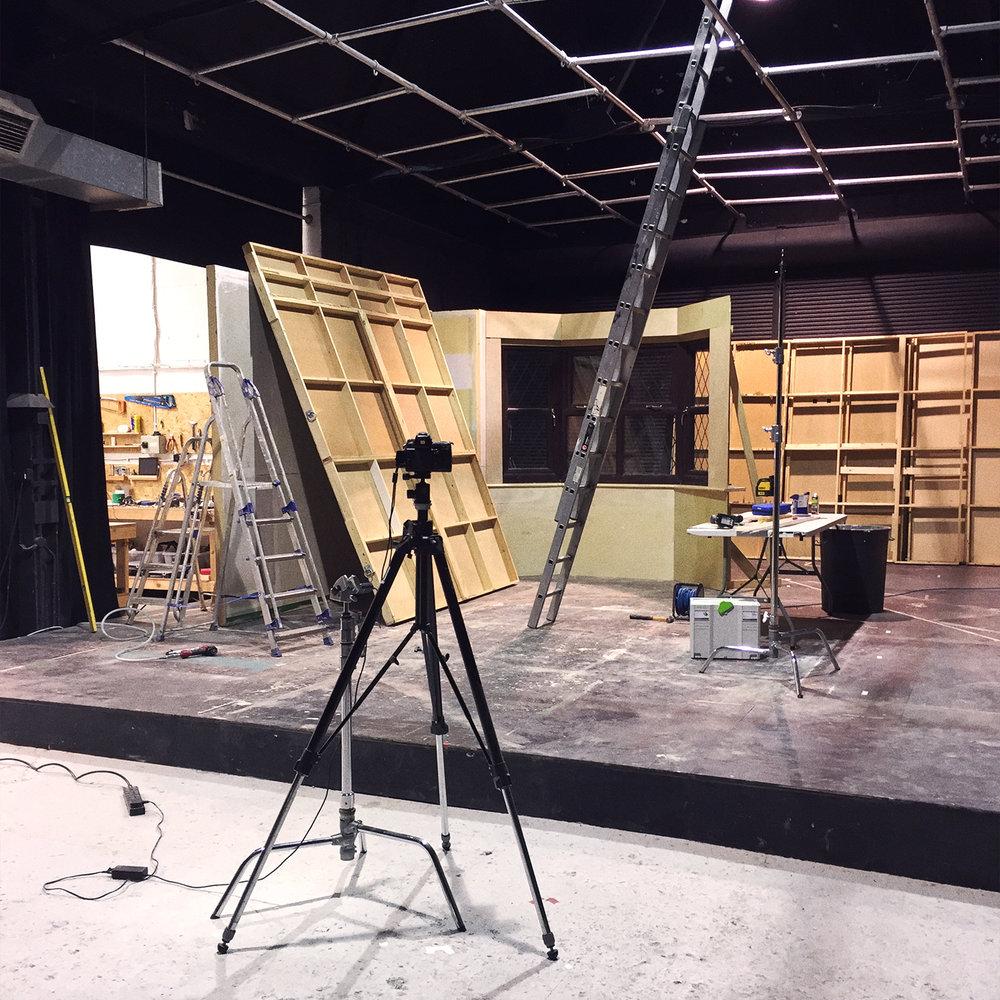studio_14.jpg