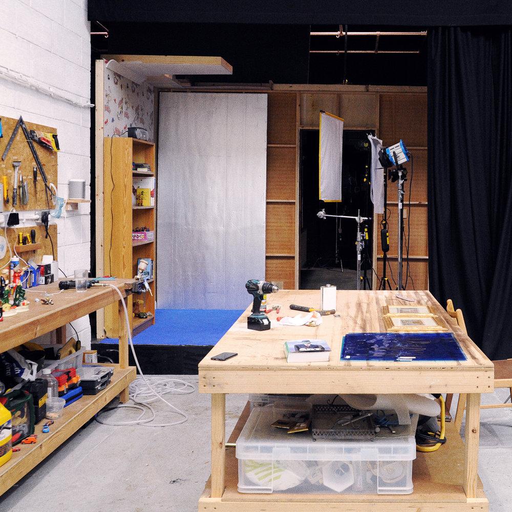 studio_23.jpg