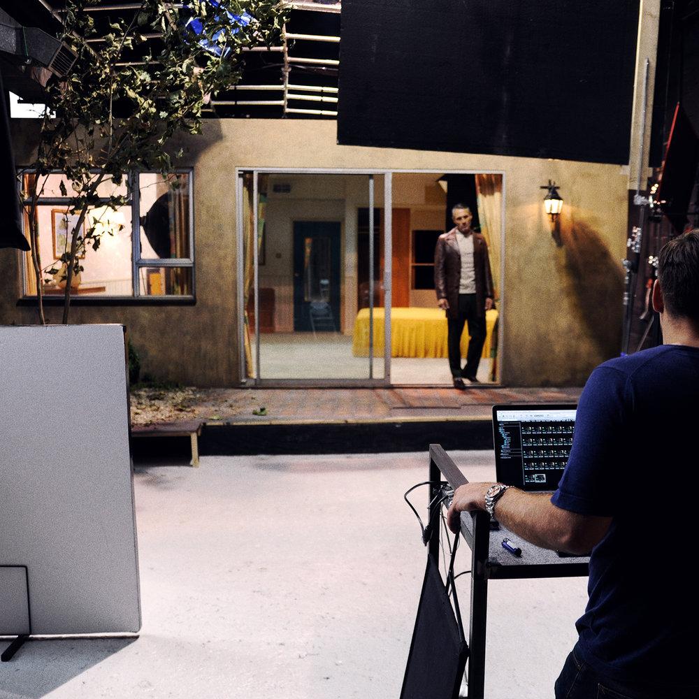 studio_27.jpg