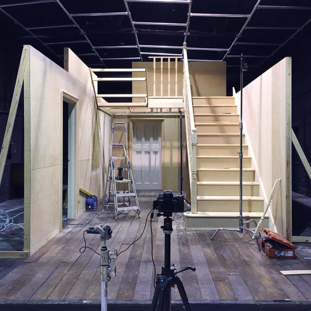 studio_28.jpg