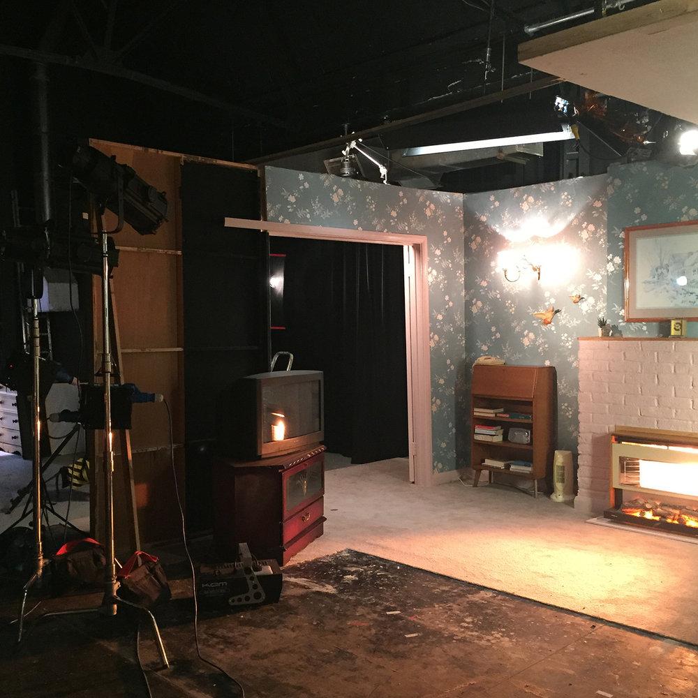 studio_36.jpg