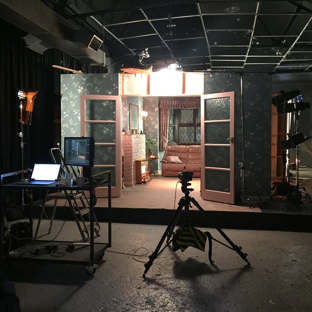 studio_37.jpg