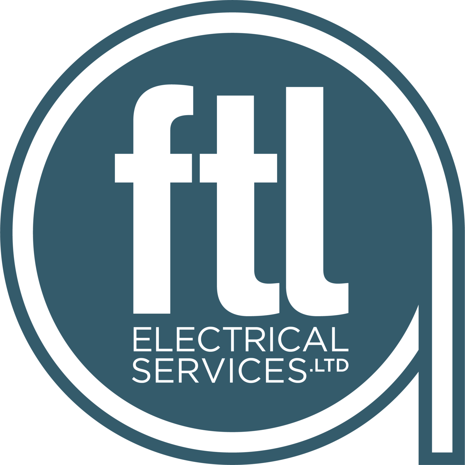 FTL Electrical Services