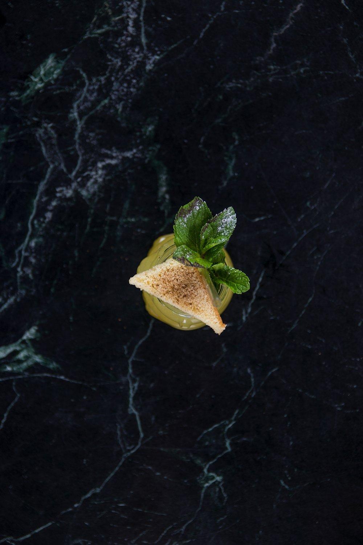 japansk-mat-stockholm.jpg