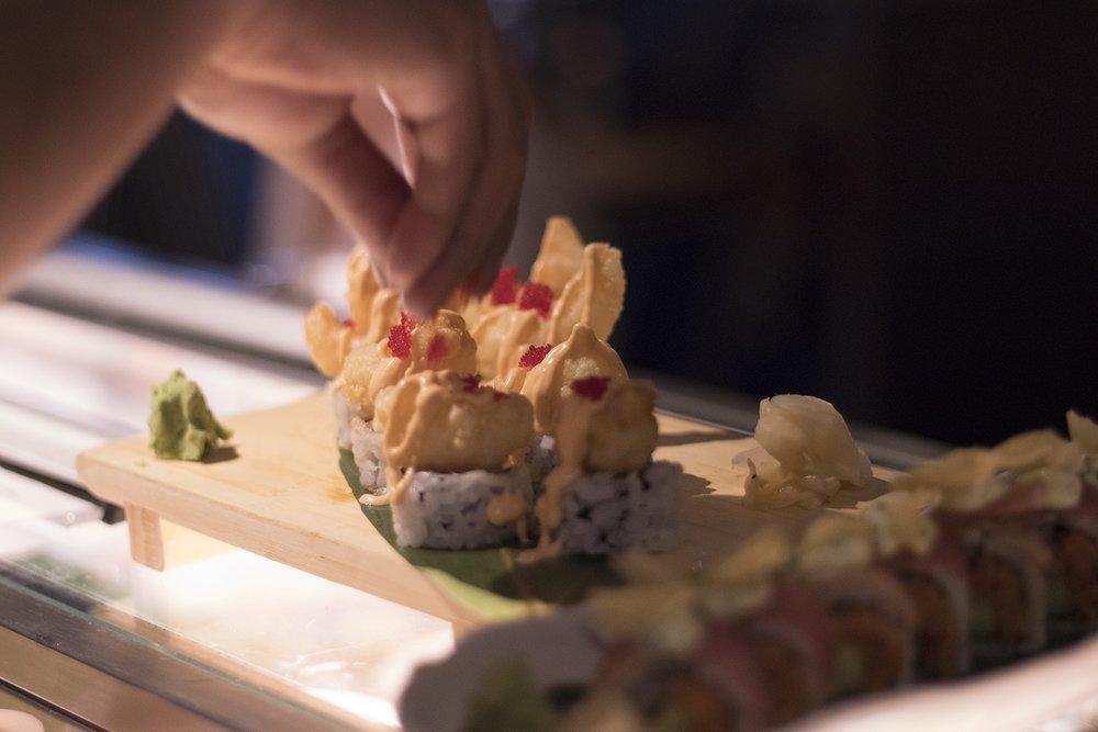 kasai-sushi.jpg