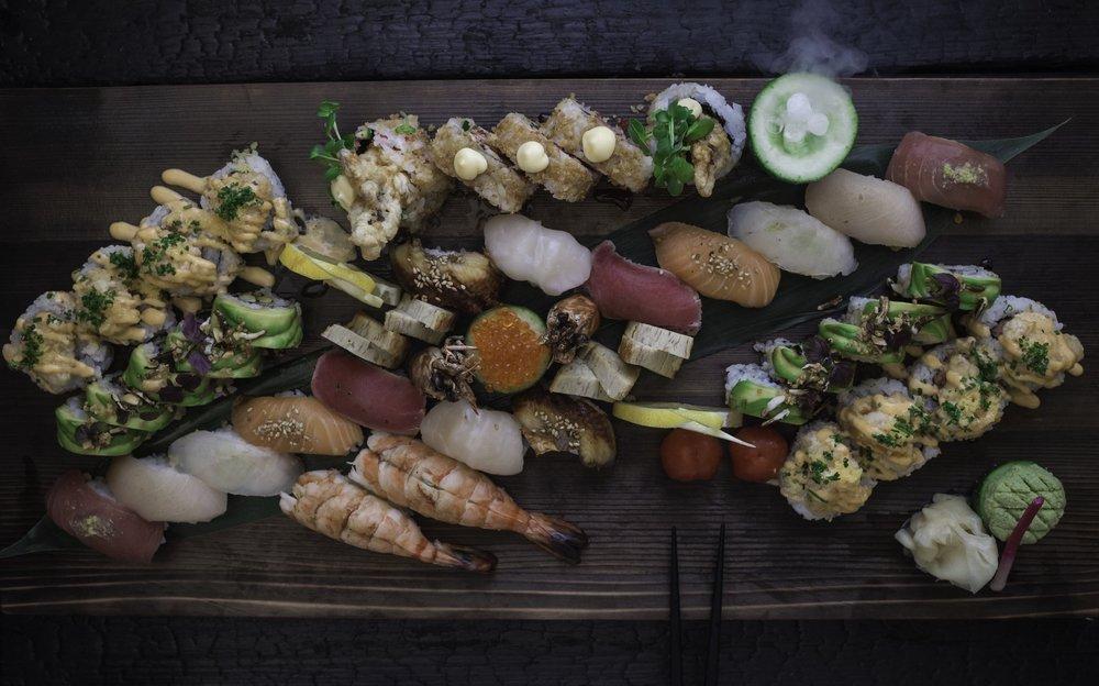 best-sushi-stockholm.jpg