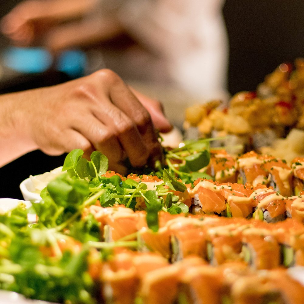 bästa-sushi-stockholm.jpg