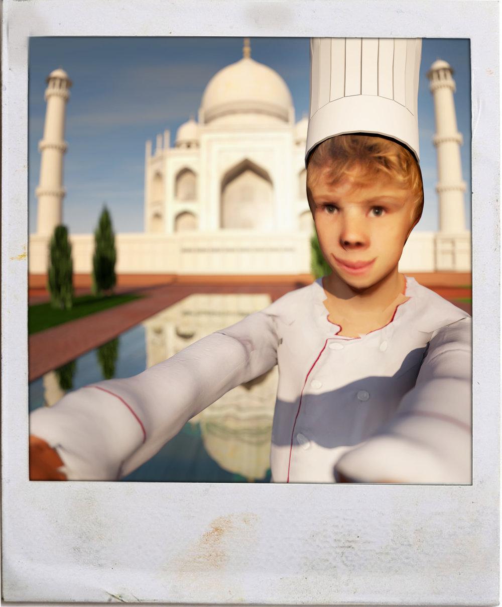 Polaroid_TayMahal001.jpg