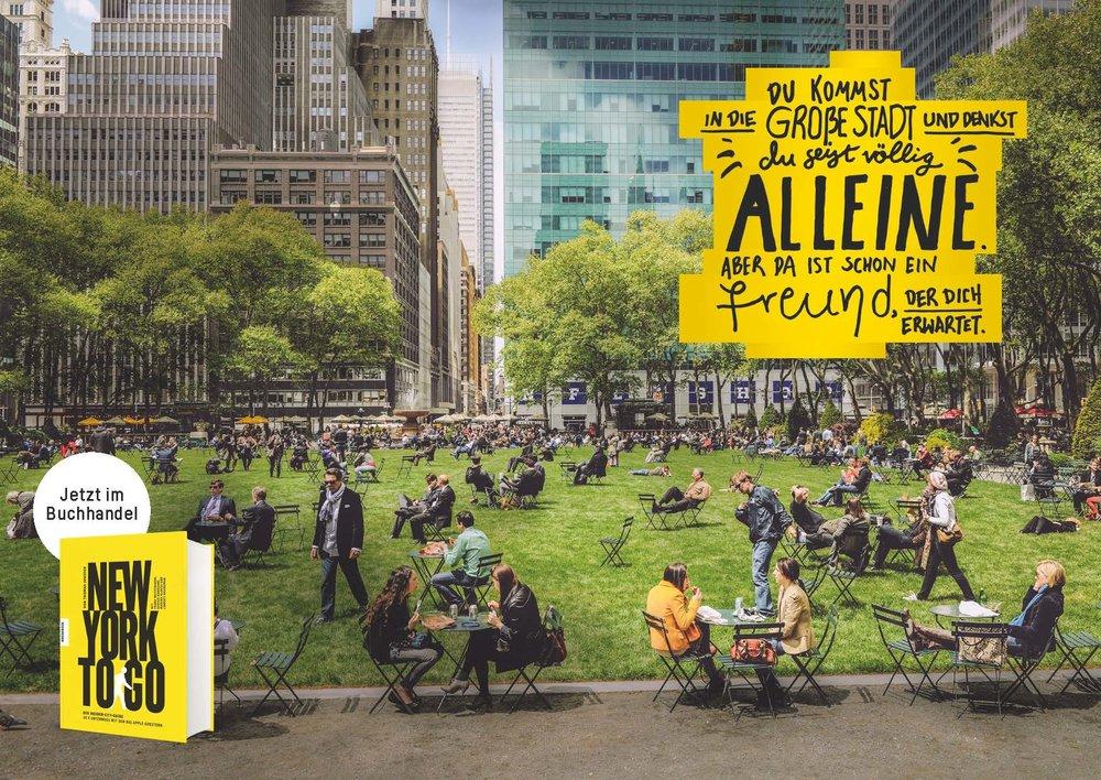 Seiten aus NewYork-to-go_Flyer.jpg