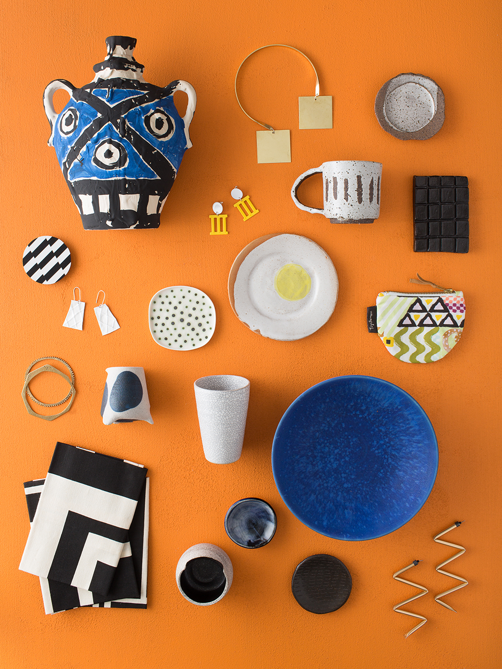Orange-Flatlay-Blueplate-web-res.jpg