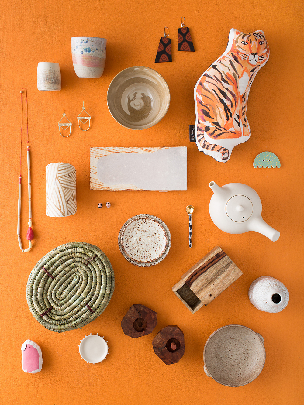 Orange-Flatlay-2-web-res.jpg