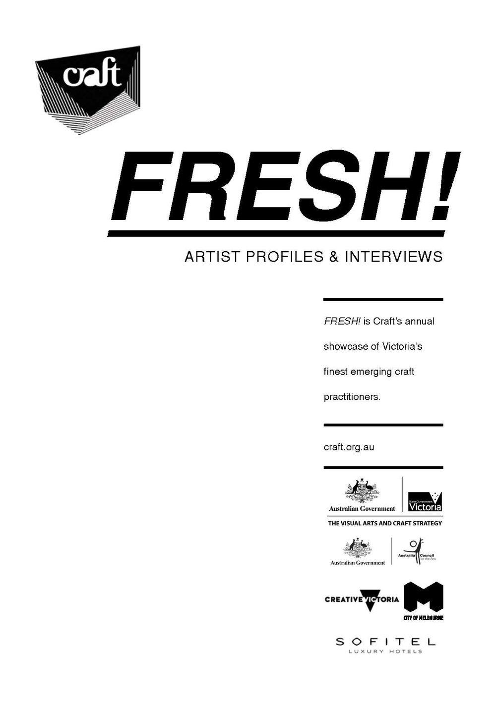 Fresh 2016 Catalogue_Page_01.jpg