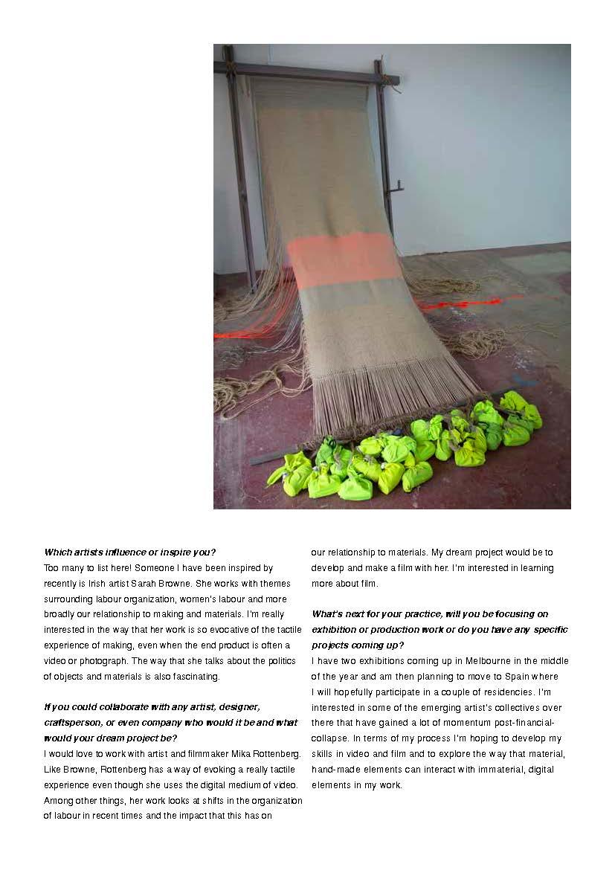 Fresh 2016 Catalogue_Page_13.jpg
