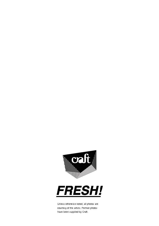 Fresh 2016 Catalogue_Page_26.jpg