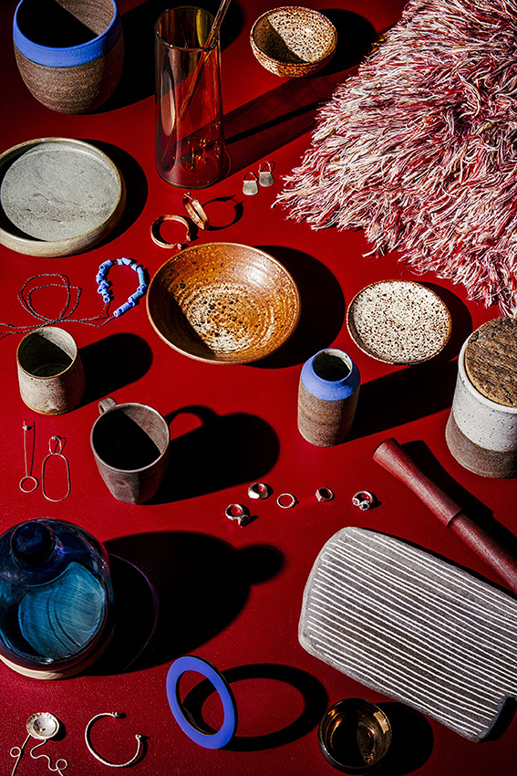 Craft_StillLifes_2016_110.jpg