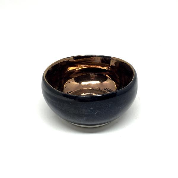 Valerie Restarick - Small Lustre Bowl