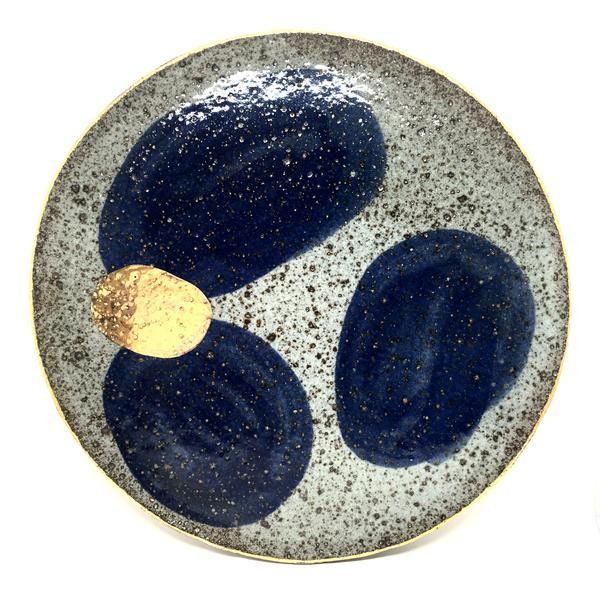 Bridget Bodenham - Dinner Plate
