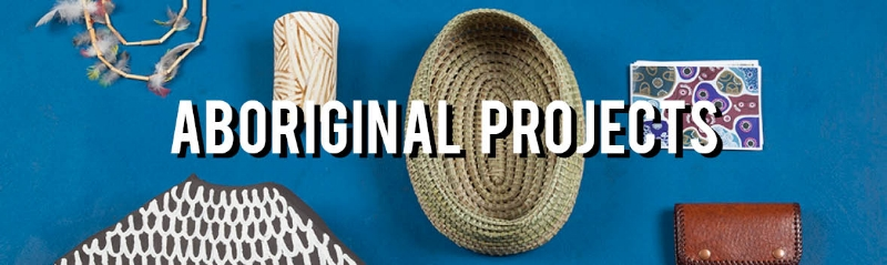 Aboriginal Projects.jpg