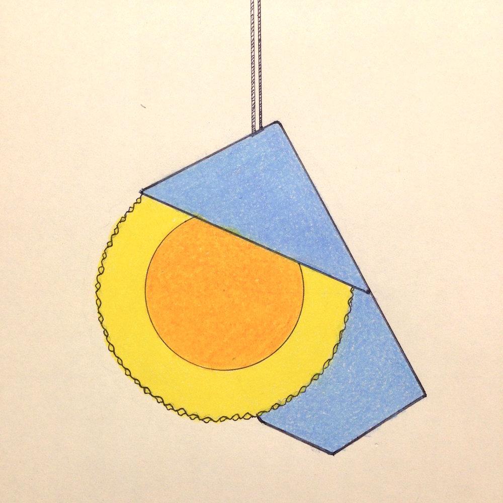 19-Gobel-CompleteMe-2.jpg
