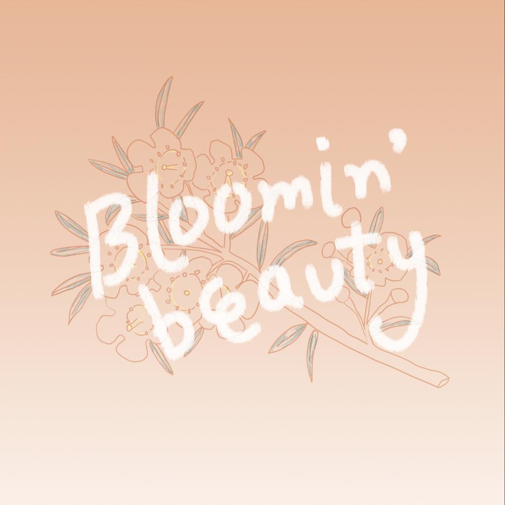 37-Sandler-Bloomin'Beauty-1.jpg