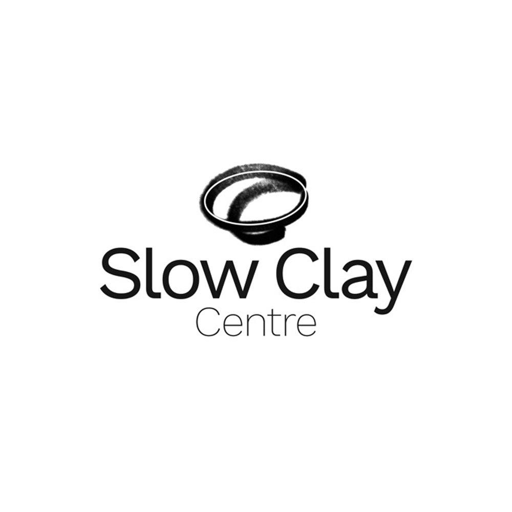 17-Sawyer-SlowClay-3.jpg
