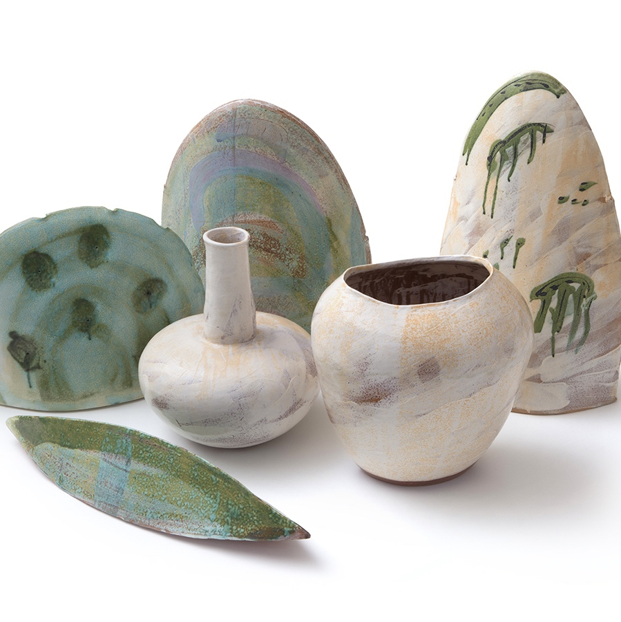 53-Symes-Pottery-1.jpg