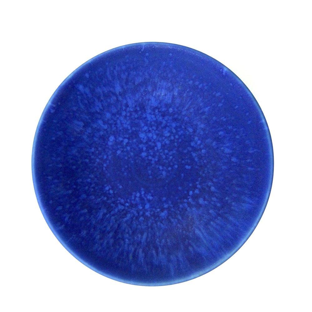 Christopher_Plumridge_-_Blue_Bowl_2_241998d7-f7a0-4e06-af93-954531aa19e8_2048x2048.jpg