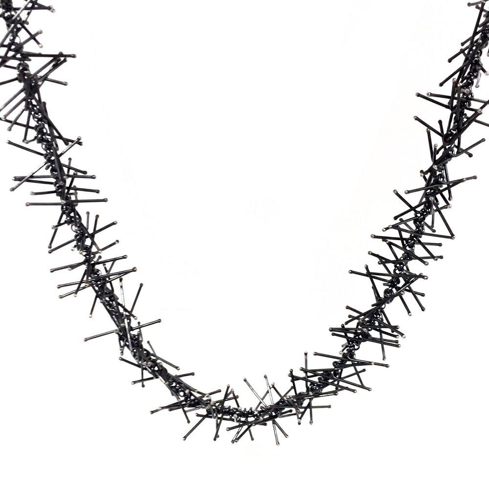 Felicity Large Necklace.jpg