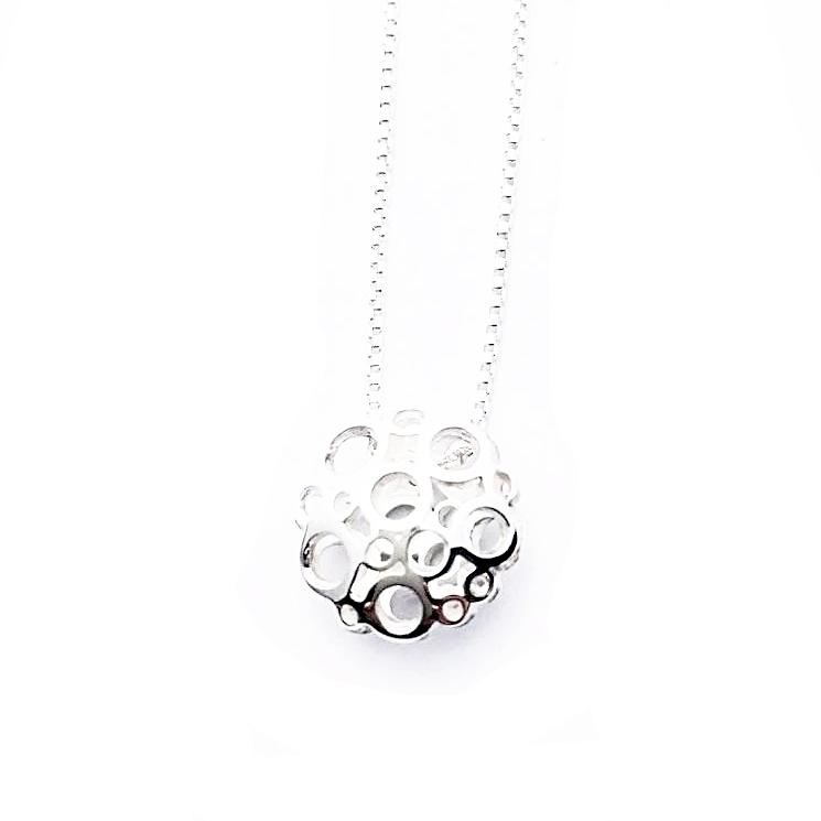Medium_flower_neckpiece_2048x2048.jpg