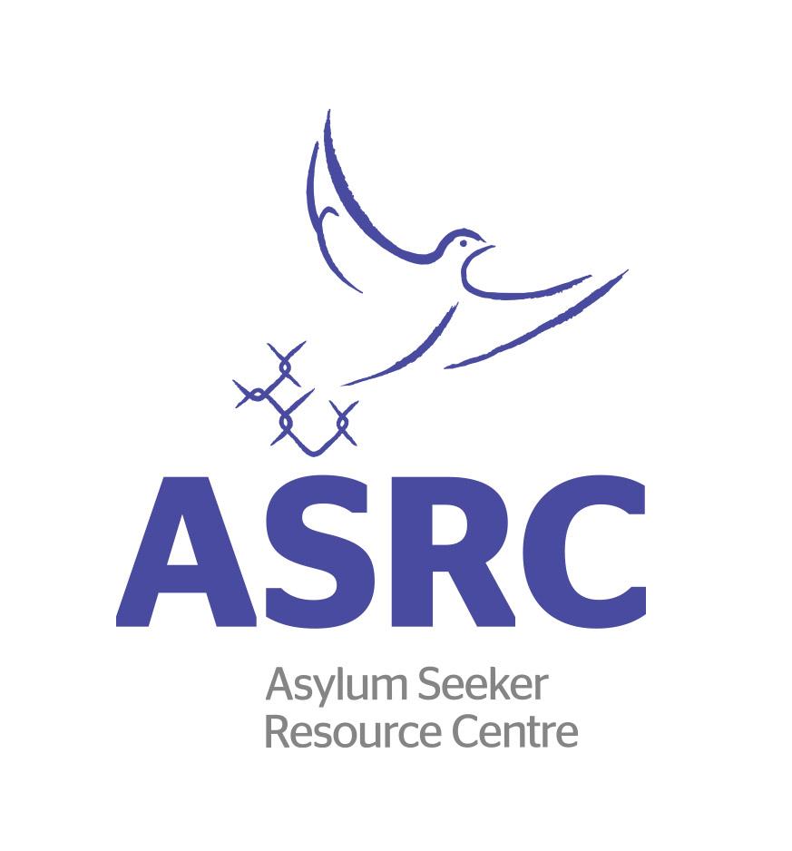 ASRC_Master logo_primary_RGB (2).jpg