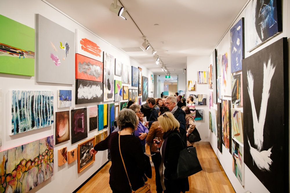 CPW exhibition space.jpg