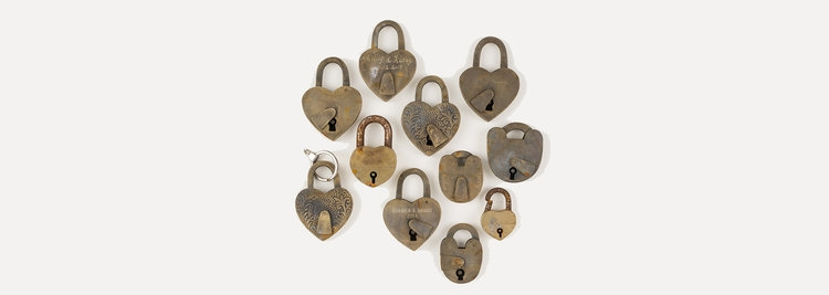 LOVE LOCKS LOTTERY WINNERS.jpg