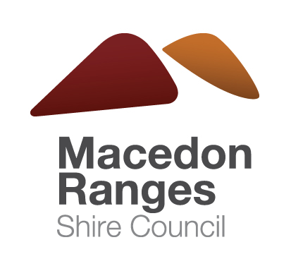 MRSC-logo.jpg