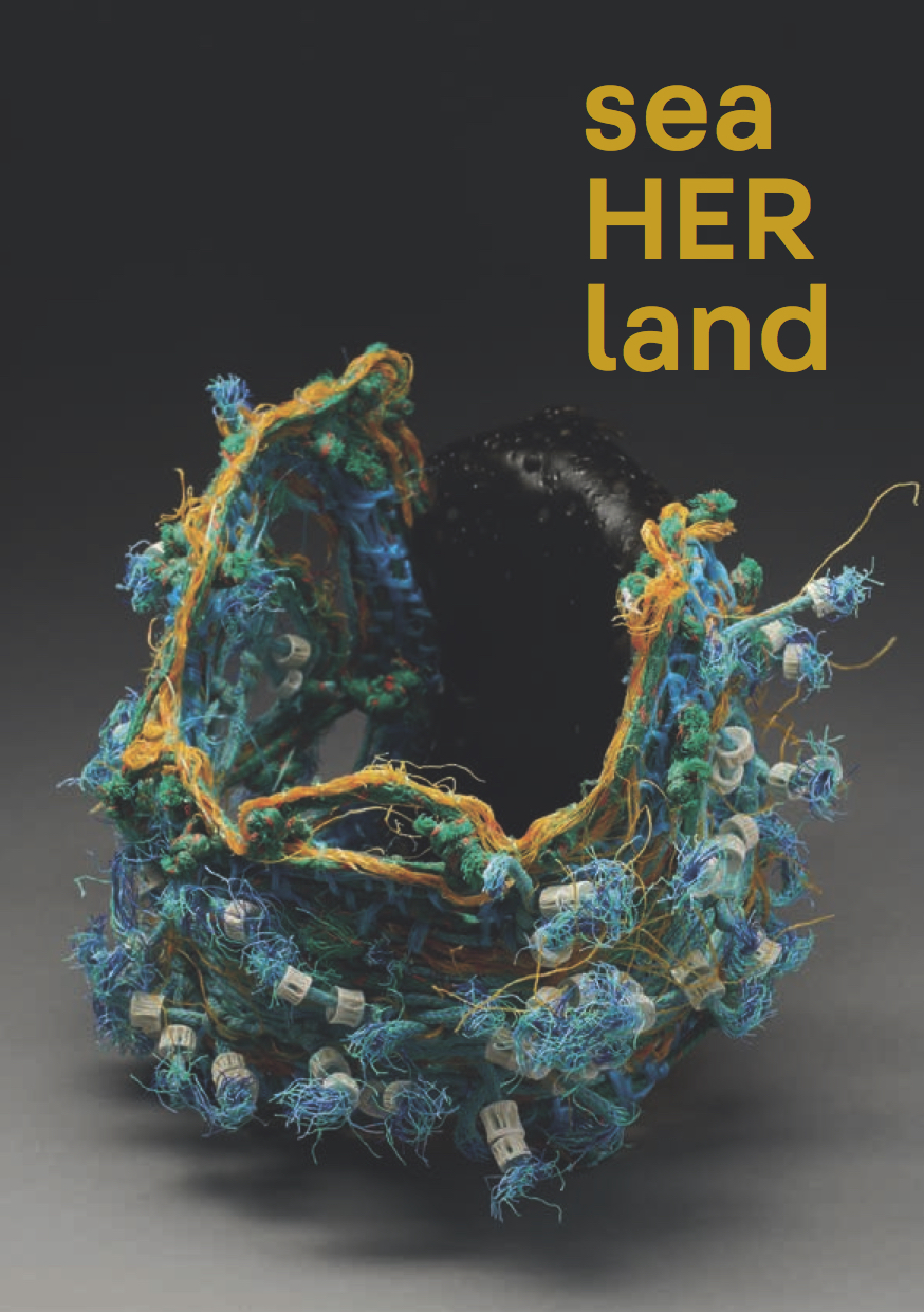See HER Land Catalogue_21.6.18COVER.jpg