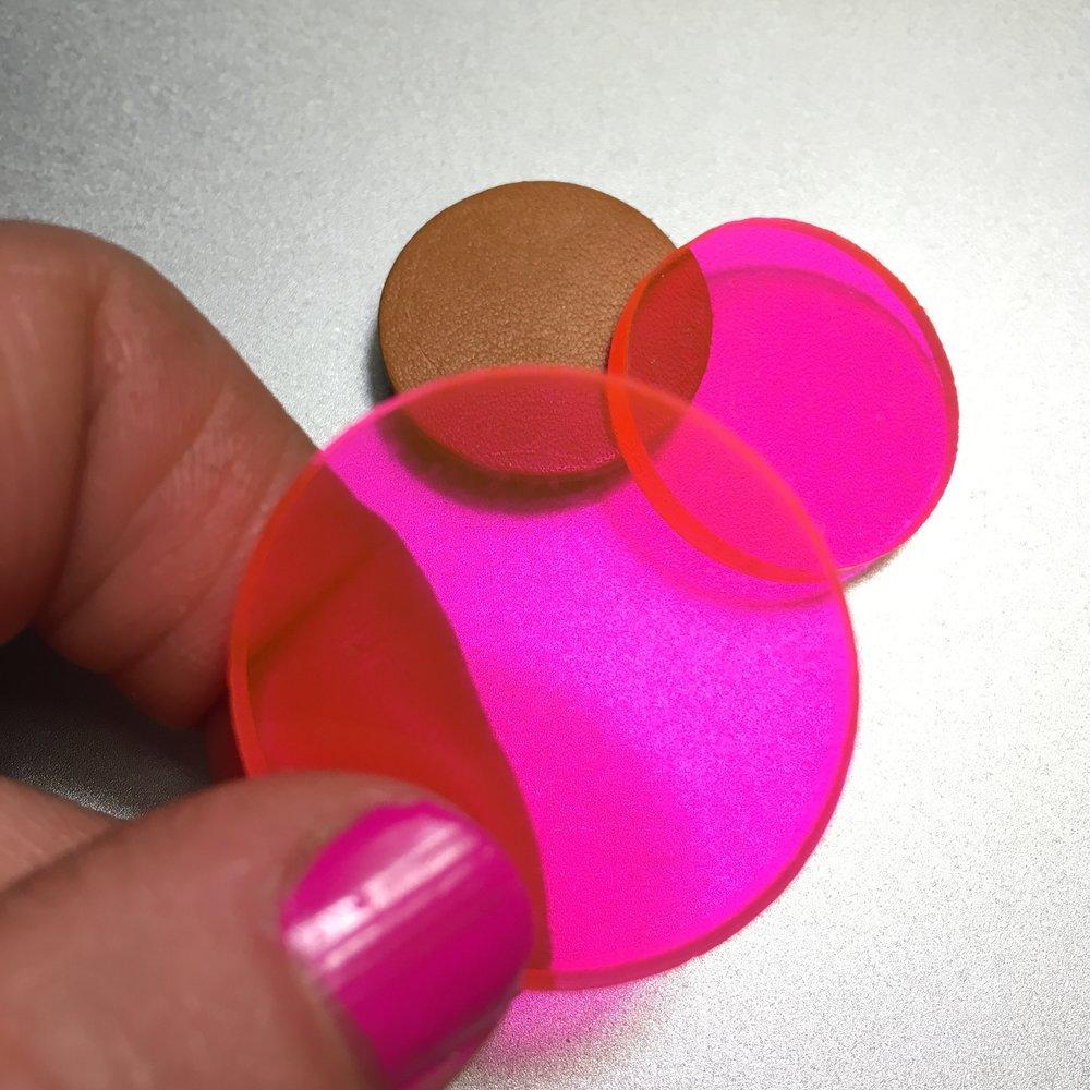 pinkshadowgamesq.jpg