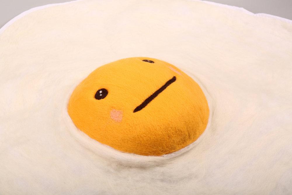 egg_hi_2.jpg