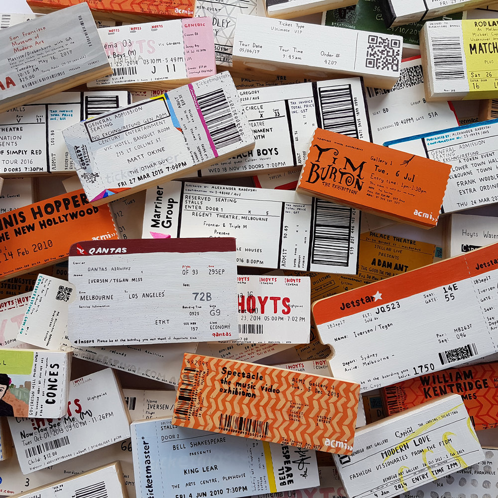 tegan_iversen_tickets..jpg
