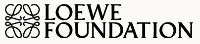Loewe Logo.JPG