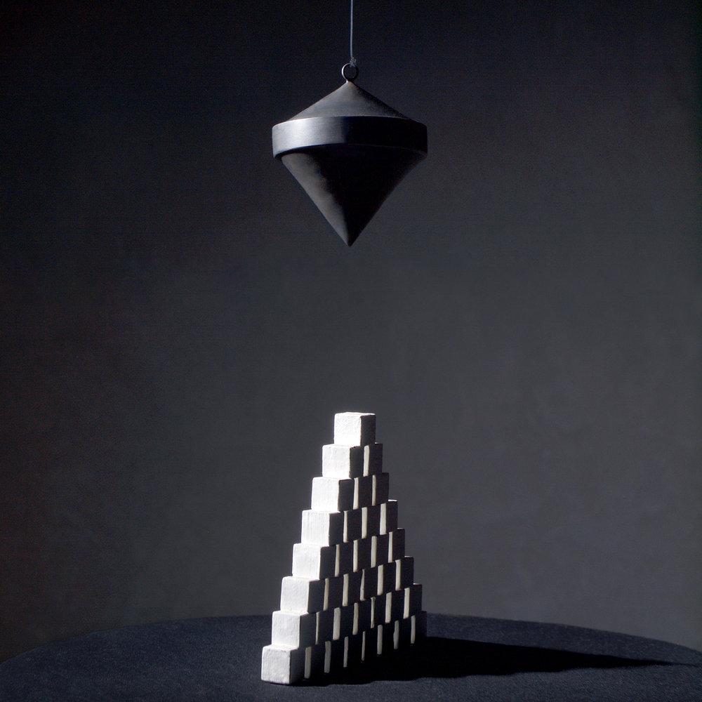 min_capp_piont_of_balance__2.jpg