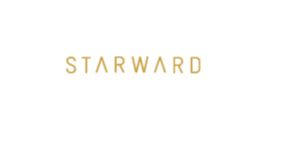 Starward.JPG