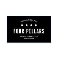 Four Pillar.JPG
