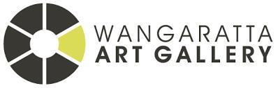 wangas.png
