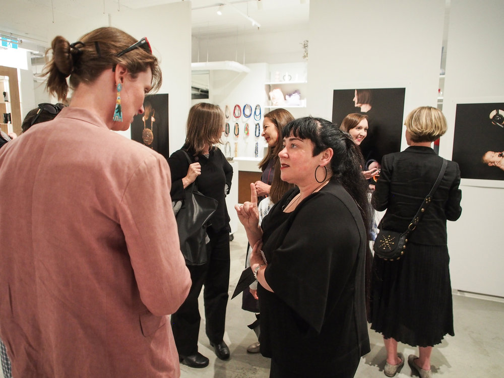 Craft Victoria_Tiffany Parbs-smother_Opening_Photography Eliza Tiernan_PA112713 (6).JPG
