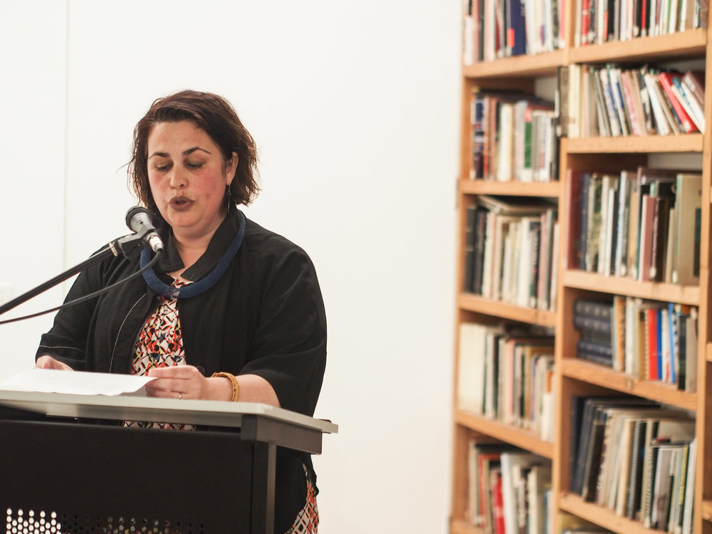 Craft Victoria_Tiffany Parbs-smother_Opening_Photography Eliza Tiernan_PA112713 (11).JPG