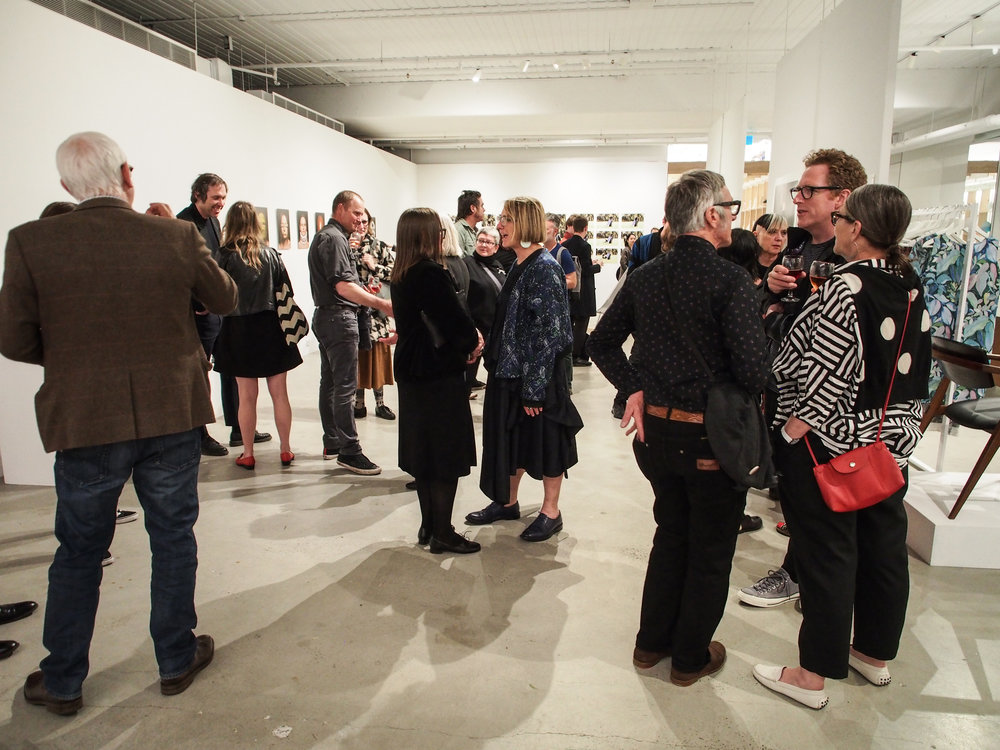 Craft Victoria_Tiffany Parbs-smother_Opening_Photography Eliza Tiernan_PA112713 (16).JPG