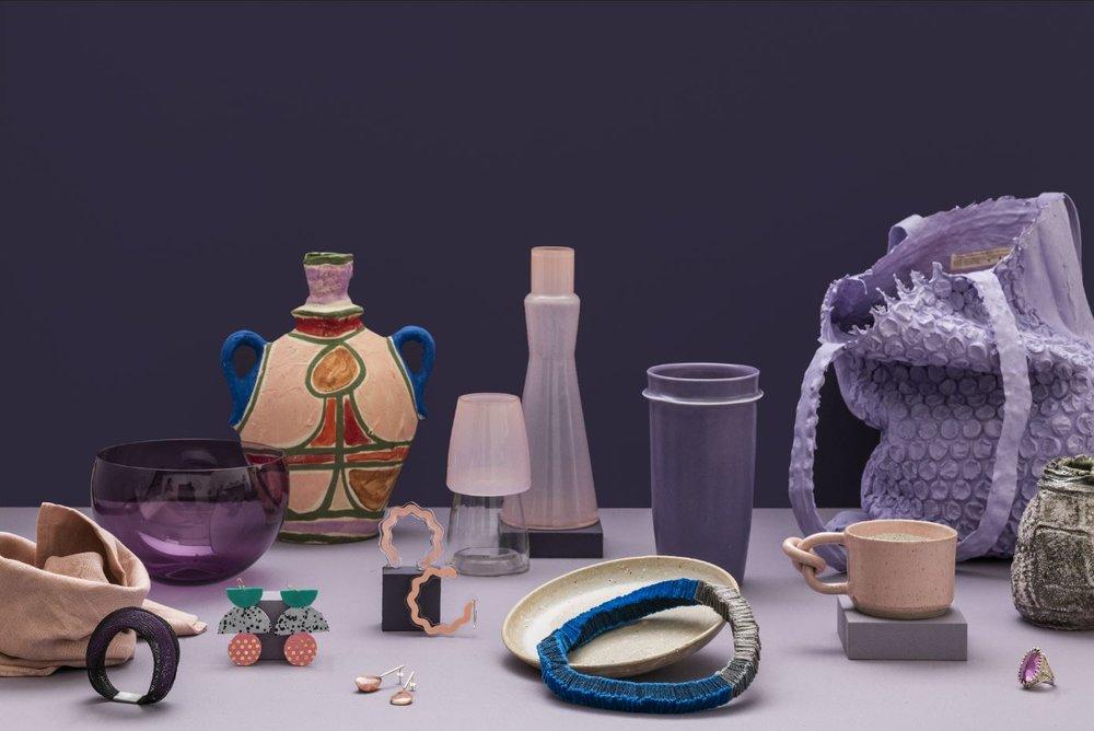 Craft-2018_094.JPG