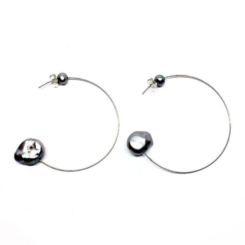 grey_fw_pearl_hoops_800x (1).jpeg