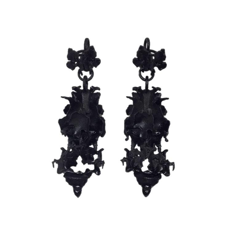black_long_earrings_800x.jpg
