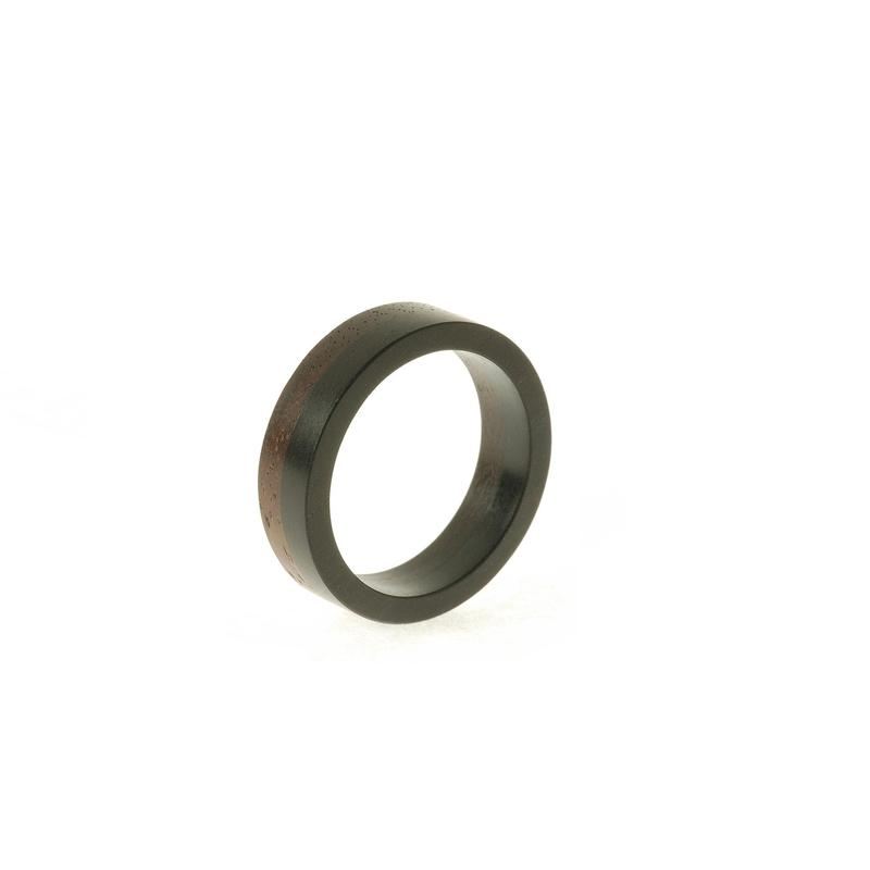 Jupiter-Ebony-and-Rosewood-ring-by-Brendon-Collins-timber-image-2-25-x-25_800x (1).jpg