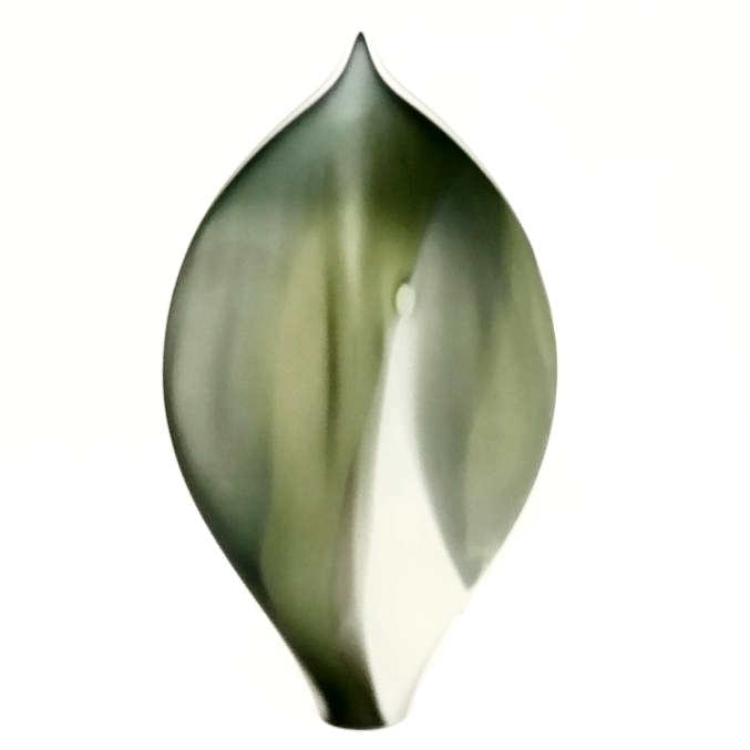 Xl_leaf_form_800x.jpg